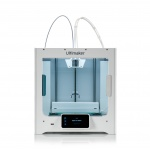ultimaker-s3-studio_54