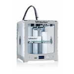 ultimaker_2_2_medium