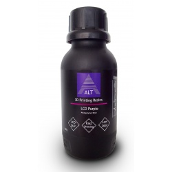 alt_bottle_lcd_purple_low