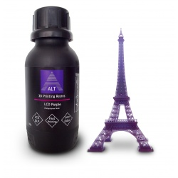 alt_bottle_purple_with_items_eiffeltoren_low
