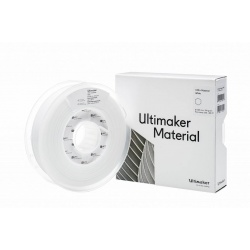 ultimaker-cpe-white