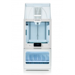 ultimaker-s5-pro-bundle-studio_28