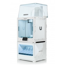 ultimaker-s5-pro-bundle-studio_33