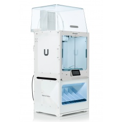 ultimaker-s5-pro-bundle-studio_35_1