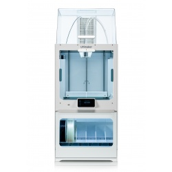 ultimaker-s5-pro-bundle-studio_41