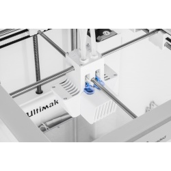 ultimaker_3_detail_3